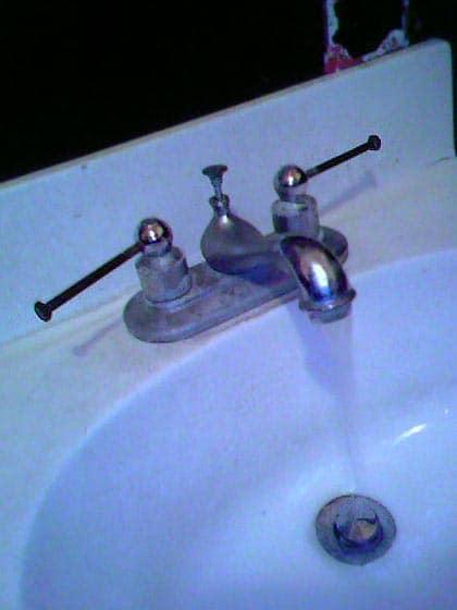 faucet-adaptation_sm.jpg