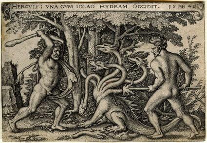 hercules_slaying_the_hydra.jpg