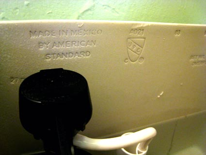 toilet-tank-labling.jpg