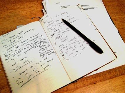 writing-artifacts-processed-4.jpg