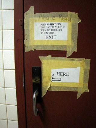 door-sign-1.jpg