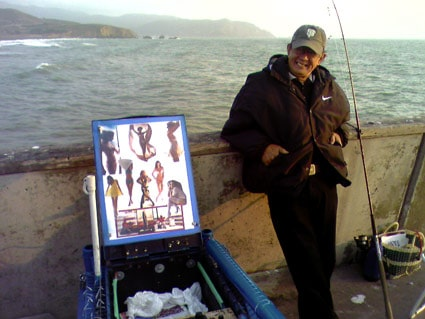 fishing-cart.jpg