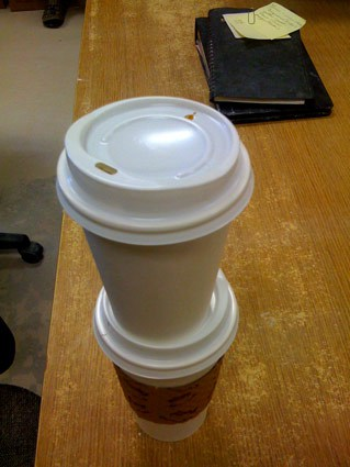 cup-lid-groove