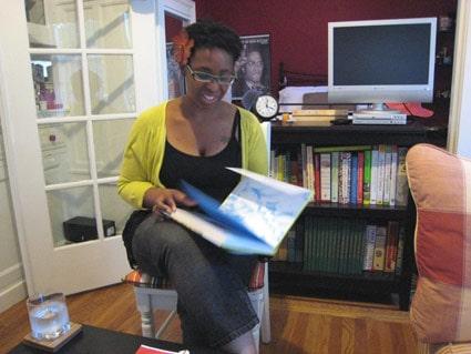Reading-Ahead_Erica1