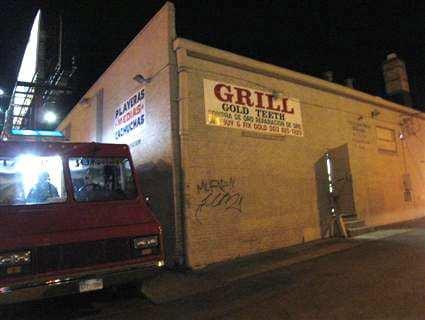 grill-2_denver