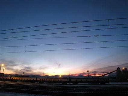 train_denver