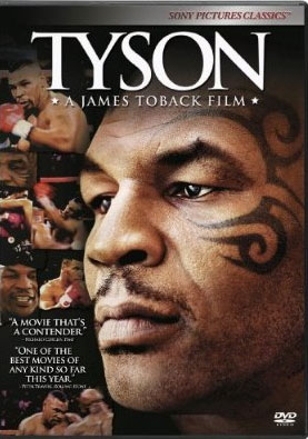 Mike Tyson and the Power of Holding Your Tongue   Portigal Consulting