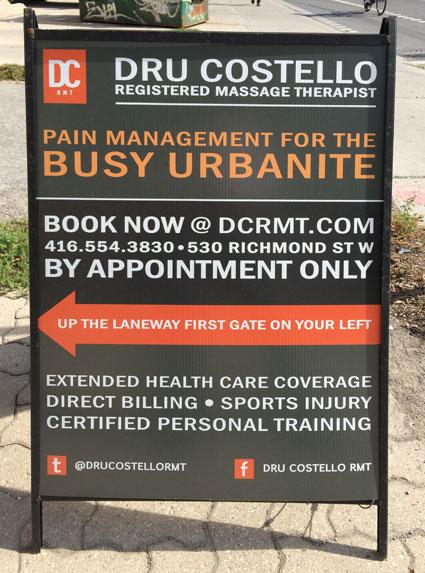 lets deal massage eskorter malmö