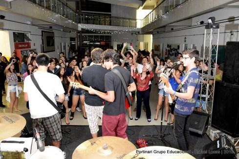 56-festival-primavera-acantonamento-305
