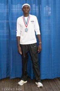 20110108_awards-163
