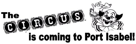 20120213_circus