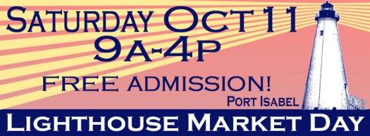 lighthouse market day, vendors, family fun