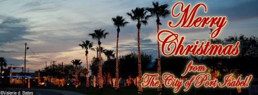20141211_merry-christmas-fb