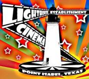 Lighthouse Establishment Cinema