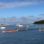 PJ Dragon Boat Race Festival 2018