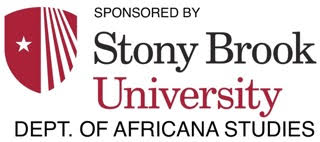 stony brook university africana studies pjds