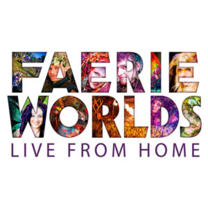 Group logo of Faerieworlds