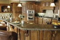 Cabinet Refacing Portland Oregon