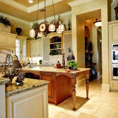 Kitchen Cabinets Portland Island Tops Cabinet Refacing Maine Matttroy