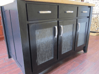 Top Hardware Styles for Shaker Kitchen Cabinets | Portland ...