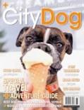 citydog_summer2018_cover_medium