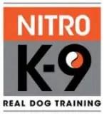 NitroK-9_NEW-USE