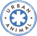 Urban-Animal