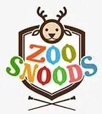 ZooSnoods