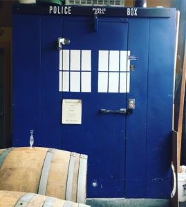 Lucky Lab Barleywine Festival Casey Lyons - Portland Beer Podcast Episode 26