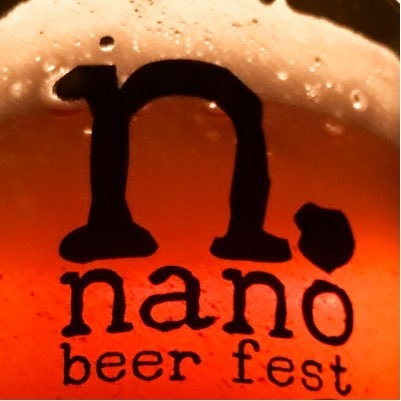 Nano Beer Fest - Portland Beer Podcast Episode 36