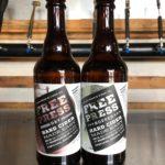 Cider Rite of Spring 2018 Preview - Portland Beer Podcast Episode 59