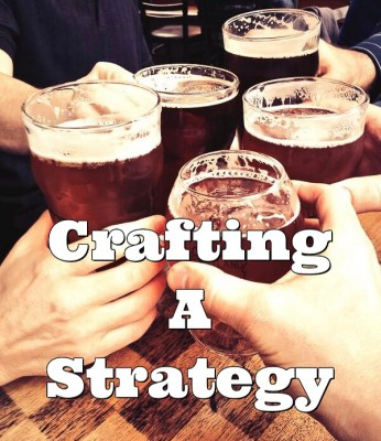 8 Strategies for Breweries to Become More Profitable – Portland Beer Podcast episode 63