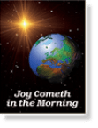 JoyCometh