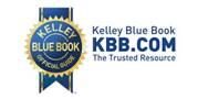 elley Blue Book