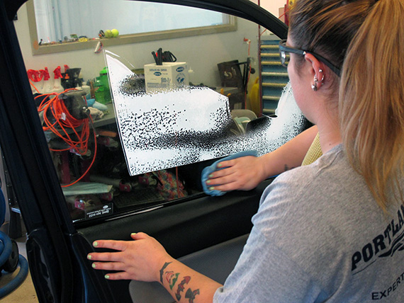 portland-maine-auto-detailing-window-cleaning
