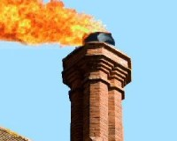 Services   Portland Fireplace and Chimney