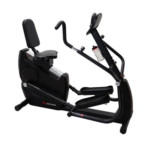 Inspire CS2.5B Cardio Strider