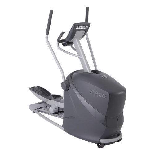Octane Fitness Q35