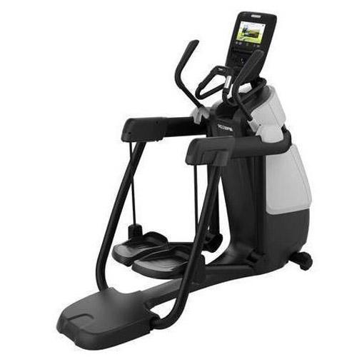 Precor AMT 763 Adaptive Motion Trainer