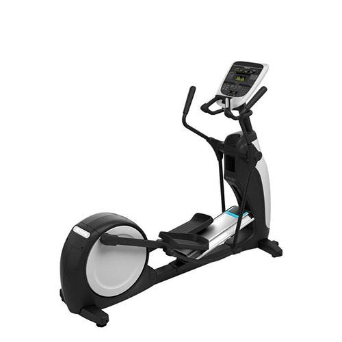 Precor EFX 635 Elliptical Fitness Crosstrainer