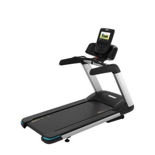 Precor TRM 661 Treadmill