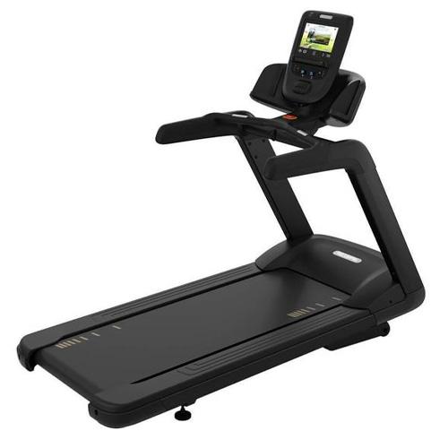Precor TRM 761 Treadmill