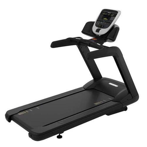 Precor TRM731 Treadmill