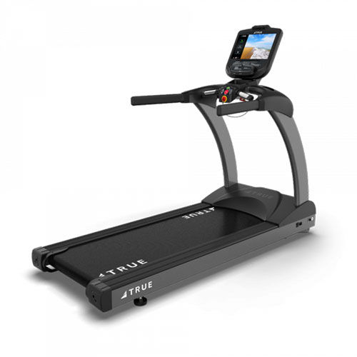True C400 Treadmill