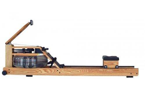 WaterRower Phone and Tablet Arm