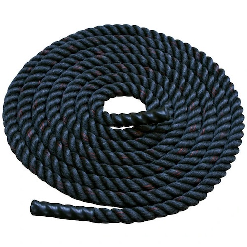 Body Solid Conditioning Rope