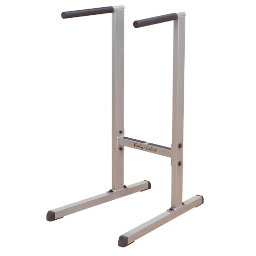 Body-Solid GDIP59 Dip Station