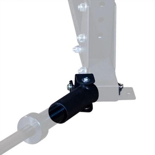 Body-Solid GPR400 T-Bar Row Attachment