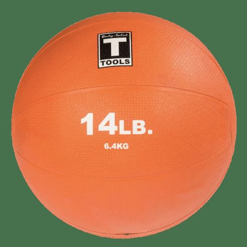 Body-Solid Medicine Balls 14 lbs