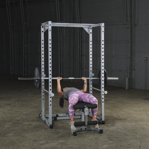 Body-Solid PPR200X Powerline Power Rack
